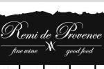 Remi de Provence