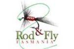 Rod & Fly Tasmania