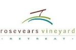 Rosevears Vineyard Retreat