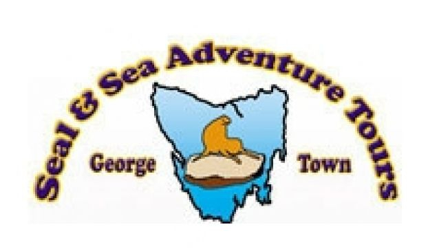 Seal and Sea Tours