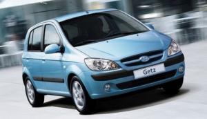Selective Car Rentals