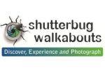 Shutterbug Walkabouts