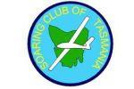 Soaring Club of Tasmania