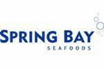 Spring Bay Seafoods