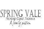 Spring Vale Vineyards