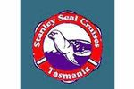 Stanley Seal Cruises