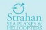 Strahan Seaplanes & Helicopters