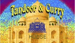 Tandoor & Curry House