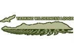 Tarkine Wilderness Lodge