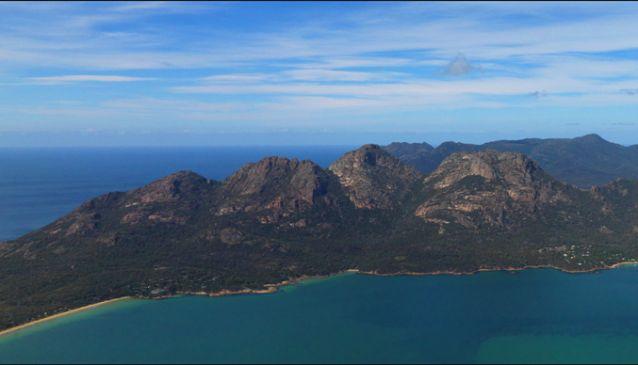 Tasmanian Aero Club
