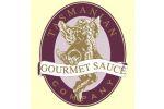Tasmanian Gourmet Sauce Company