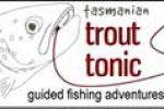 Tasmanian Trout Tonic