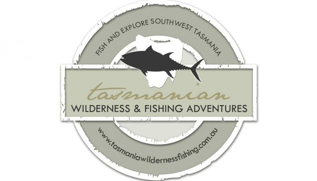 Tasmanian Wilderness and Fishing Adventures