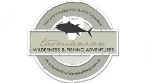 Tasmanian Wilderness and Fishing Adventures