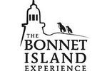 The Bonnet Island Experience