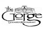 The Gorge Restaurant