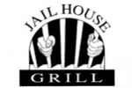 The Jailhouse Grill