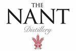 The Nant Distillery