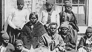 Tiagarra Aboriginal Culture Centre and Museum
