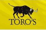 Toro's
