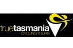 True Tasmania Cycling Tours