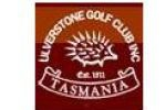 Ulverstone Golf Club