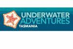 Underwater Adventures Tasmania