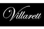 Villarett