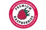 Westerway Raspberry Farm