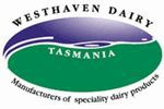Westhaven Dairy