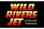 Wild Rivers Jet