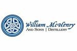 William McHenry and Sons Distillery