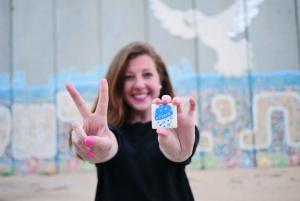 Gaza Border Reality Tour From Tel Aviv