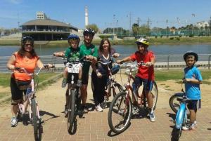 Tel Aviv: Full-Day Private Tour