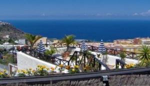 Apartamentos San Antonio Tenerife