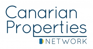 Canarian Properties Network