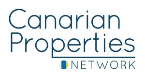 Canarian Properties Network