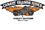 Canary Islands Rides Harley Davidson Rental & Tours