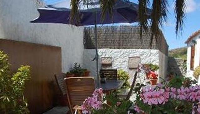 Casa Las Perez Cottage Tenerife