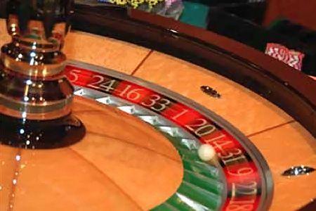 black diamond casino west palm beach