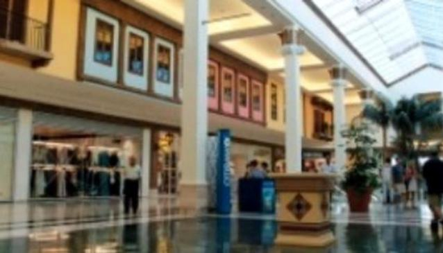 Centro comercial la villa la orotava in tenerife my - Centro comercial moda shoping ...