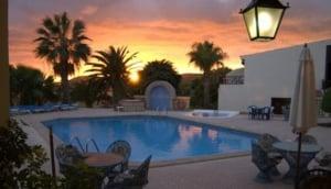 Clansani Resorts Tenerife