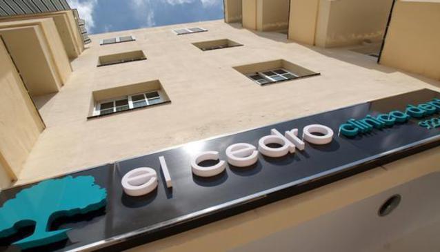 Clinica Dental El Cedro - by Smile Partner