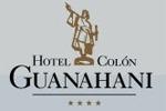 Colon Guanahani