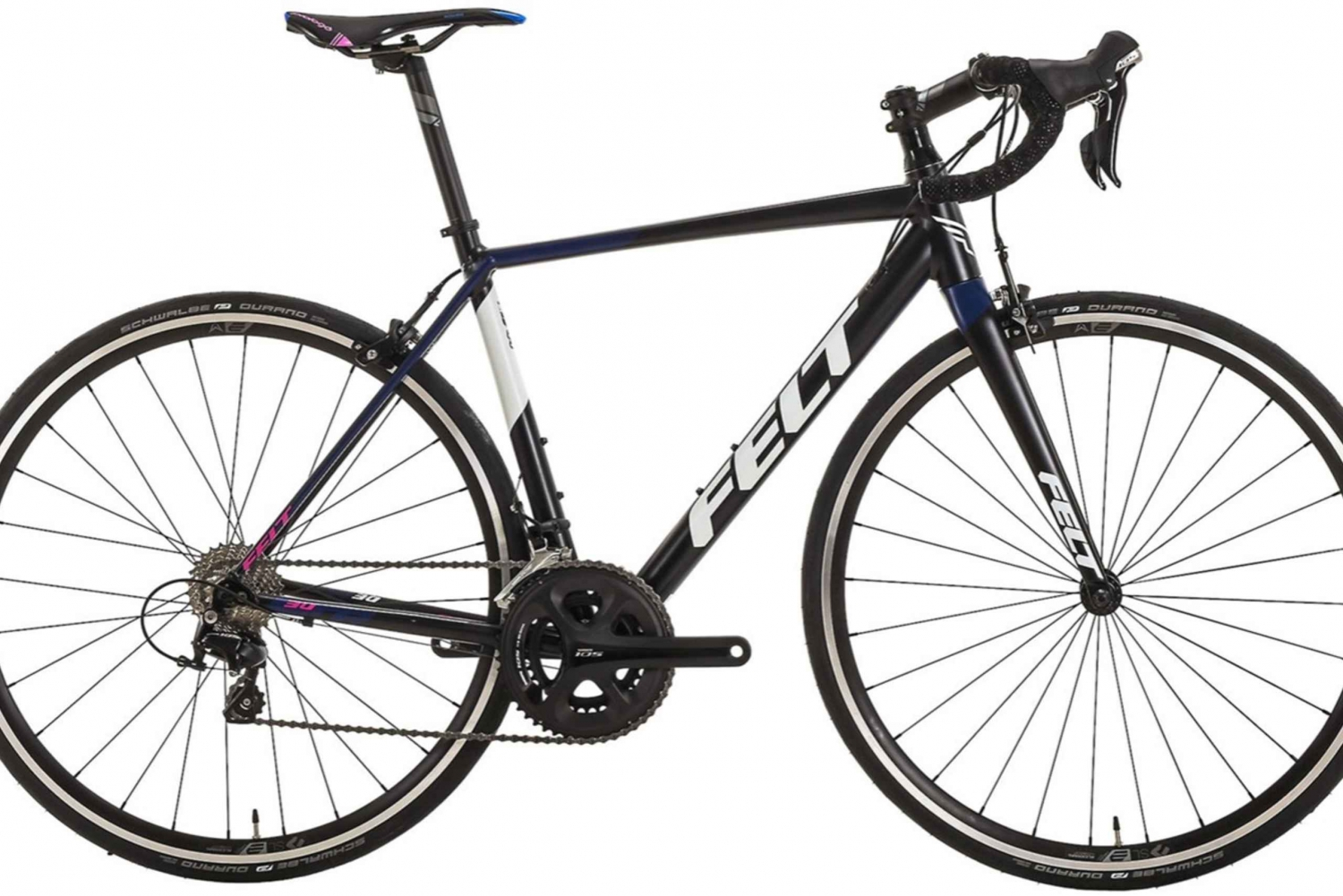 Costa Adeje: Basic Road Bike Rental