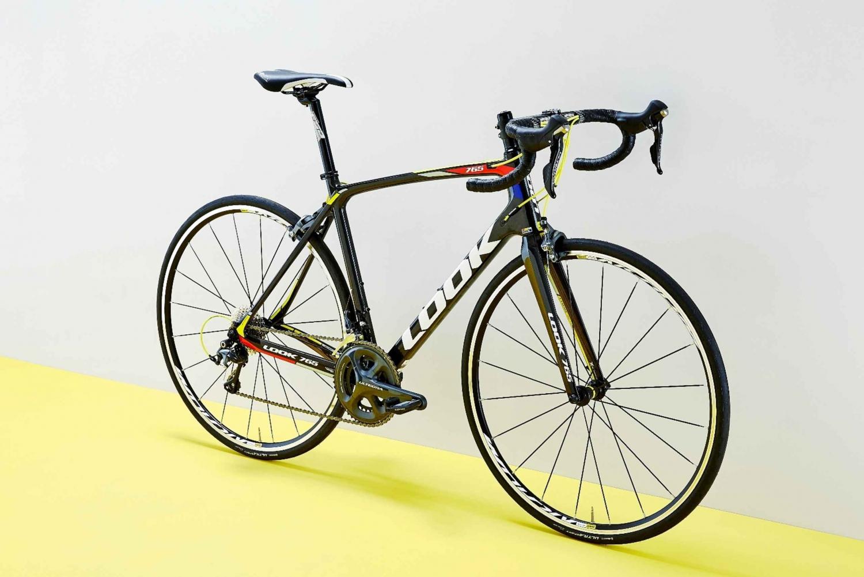 Costa Adeje: Gran Fondo Bike Rental