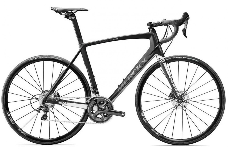 Costa Adeje: Pro Disc Arcalis Bike Rental