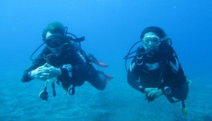 diving-in-tenerife