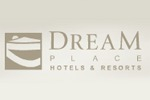 Dream Hotel Gran Tacande