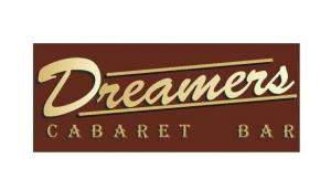Dreamers Cabaret Bar